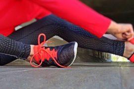 Tips til at påbegynde en slankekur
